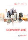 Global temporary Survey 2014