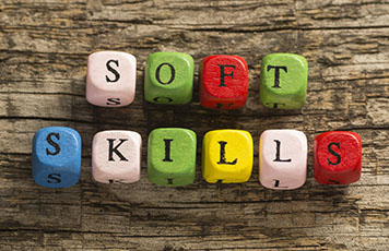 Soft skills – how to assess them